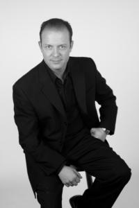 Douglas Vermeeren
