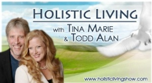 Holistic Living Radio