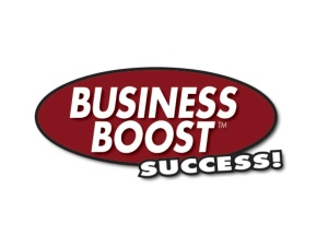 Business Boost Success