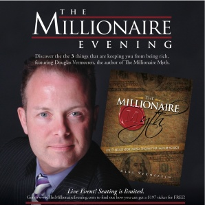 The Millionaire Evening