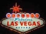 Millionaire Mentor in Las Vegas