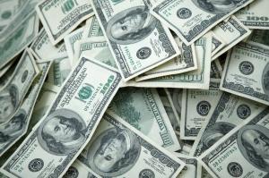 Millionaire Secrets Revealed