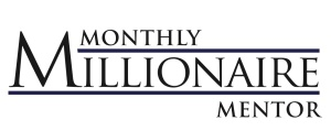 Monthly Milliionaire Mentor Logo Jpeg