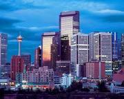 Millionaire Evening in Calgary