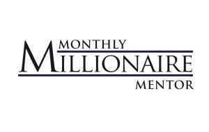 millionaire mentor