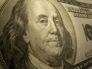 Millionaire Mentor program gets results