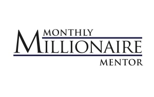 Are you ready to be a Self made Millionaire?