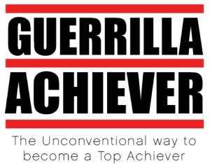 Guerrilla Achiever