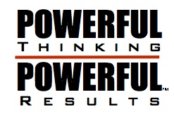 Powerful Thinking Powerful Results