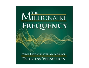 The Millionaire Frequency