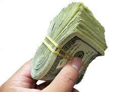 Make more money today