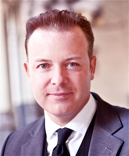 Doug Vermeeren, Millionaire Mentor