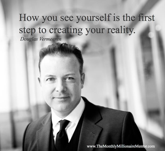 Douglas Vermeeren - Wisdom from a Millionaire 4
