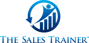 The Sales Trainer