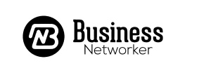 Business Networker