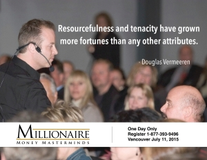 The Monthly Millionaire Mentor