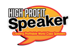 Speaker_Training_Systems copy 2