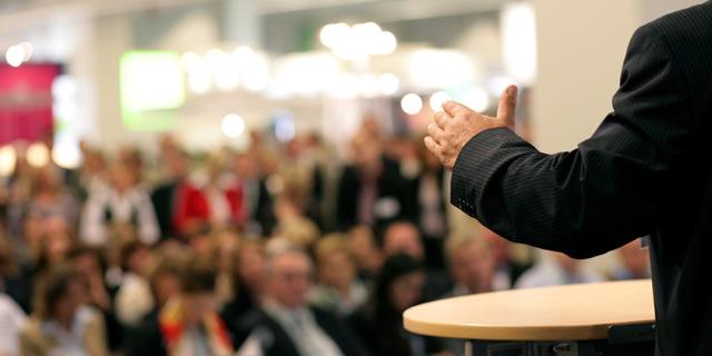effective-public-speaking