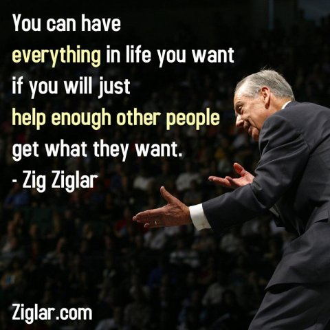 zig_ziglar_help_enough
