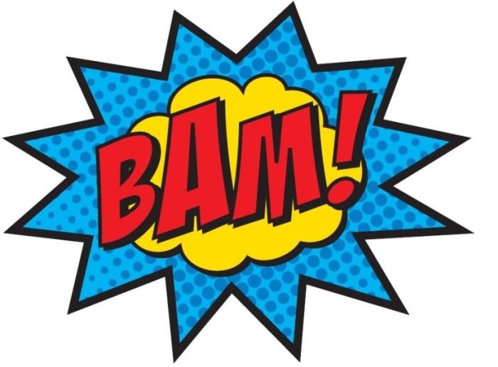 Bam-813x600