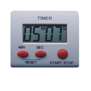 Digital-Timer-Countdown-Timer-TL8016-