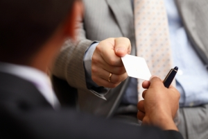 Don't-Forget-to-Give-People-Your-Business-Card1