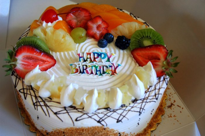 Happy-Birthday-Fresh-Cake-HD-Wallpapers