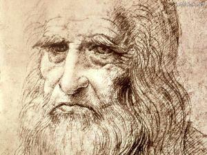 Leonardo-da-Vinci1