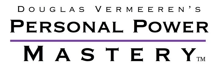 PPM logo.jpg