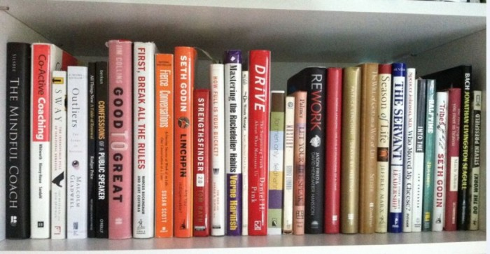 Top-Shelf-Books-1024x532