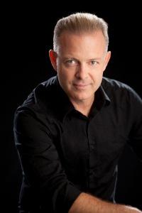 Doug Vermeeren 13