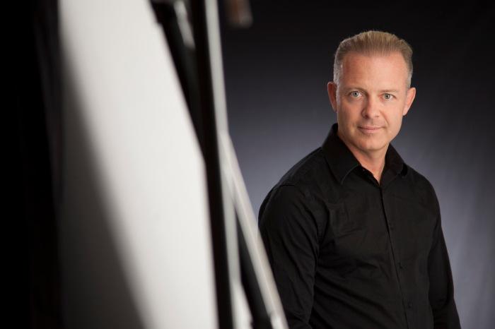 Doug Vermeeren 75