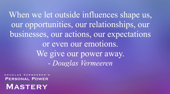 Douglas Vermeeren top motivaitonal speaker 6