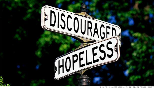 130103025622-hopeless-discouraged-jobs-street-sign-monster