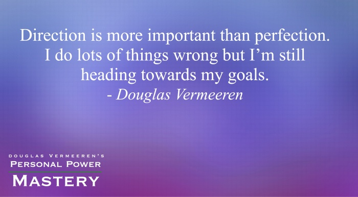 douglas-vermeeren-power-quote-13