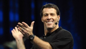 15-motivational-quotes-from-tony-robbins-620x355