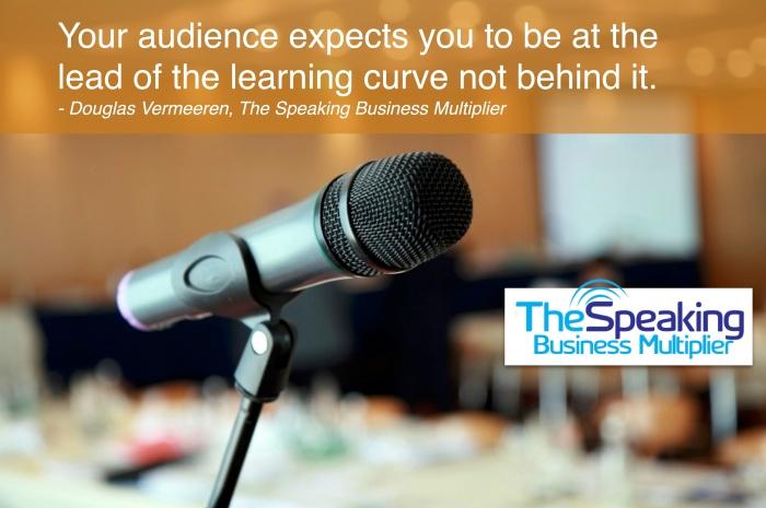 speaking-business-multiplier-2