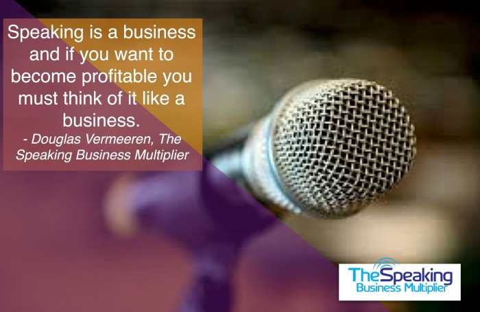 speaking-business-multiplier-q-3