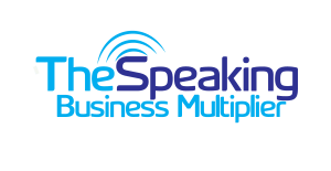 the_speaking_business_multiplier_logo02