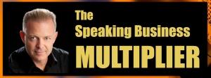 the-speaking-business-multiplier-banner