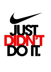 excuses_Nike
