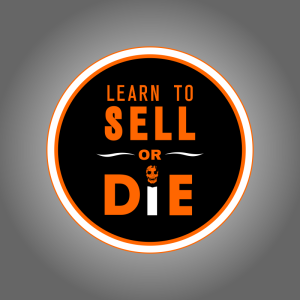 LEARN_TO_SELLFinal