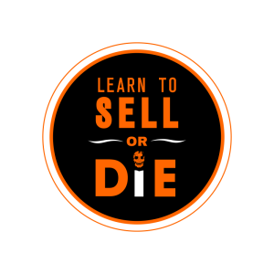 LEARN_TO_SELL-2