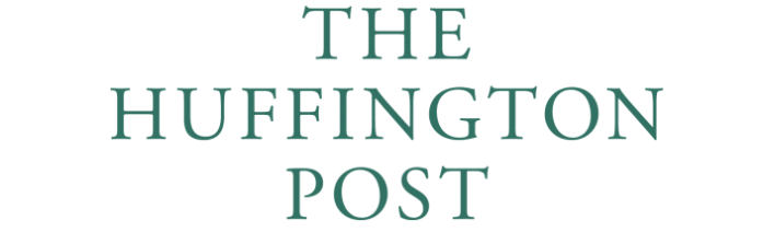 huffington-post-logo-green