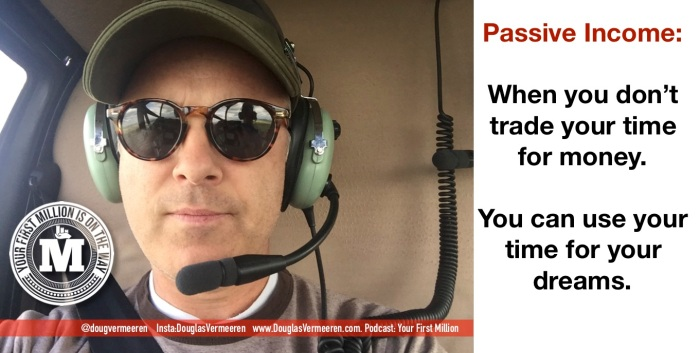 Douglas Vermeeren #1 Passive Income Coach.jpg