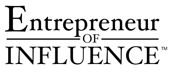 Entrepreneur of Influence